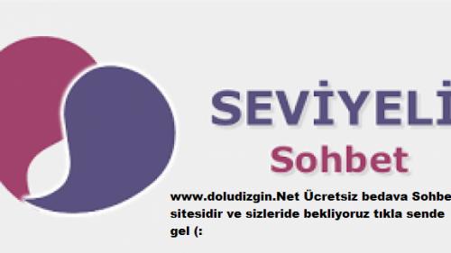 www.doludizgin.net
